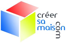 creer-sa-maison.com