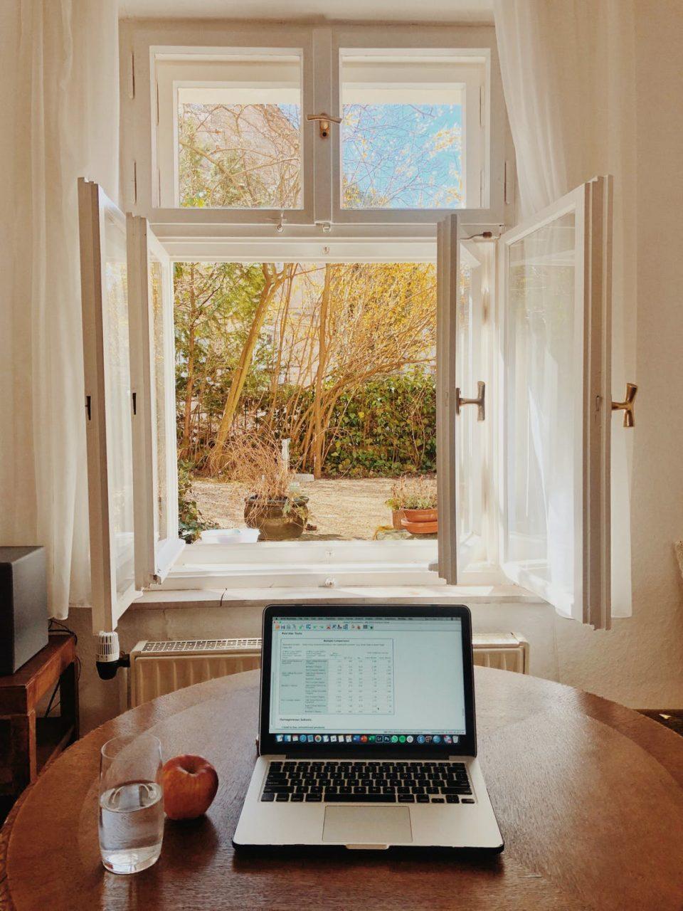 installateur de fenêtres sur Dreux